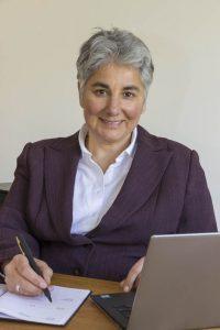 Sue Densley